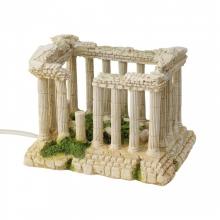 Acropolis AQUA DELLA...