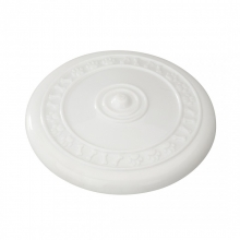 Frisbee Plato volador de...
