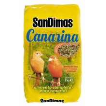 Sandimas S.D. Canarina, 1Kg