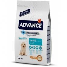 Advance Pienso Puppy Maxi...
