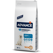 Advance Pienso Maxi Adult...