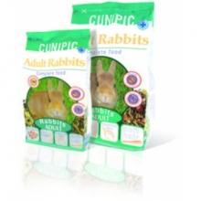 Cunipic Pienso para Conejos...
