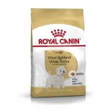 Royal Canin Pienso West...