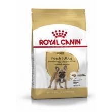 Royal Canin Bulldog Francés...
