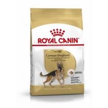 Royal Canin Pastor Alemán...