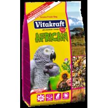 Vitakraft African Aroma...