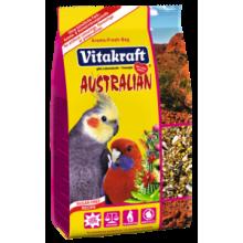 Vitakraft Australian Aroma...