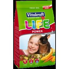 Vitakraft Life Conejos...