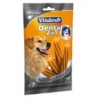 Vitakraft Dental 2 en 1 para Perros Medianos