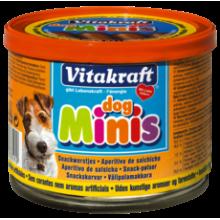 Vitakraft Dog Minis para...