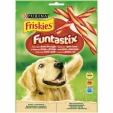 Friskies Funtastix Golosina...