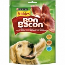 Friskies Bon Bacon Golosina...