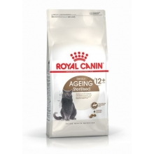 Royal Canin Pienso Ageing...