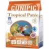 Cunipic Pasta De Cria Para Pajaros Tropicales 250 gr