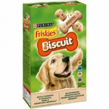 Friskies Biscuit Galleta...