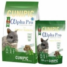 Cunipic Alpha Pro Conejo...
