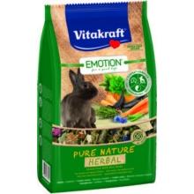Vitakraft Menú Emotion Pure...
