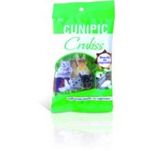 Cunipic Crukiss Vegetales...