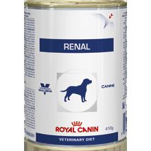 Royal Canin Comida Húmeda...