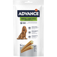 Advance Snack Dental Care...
