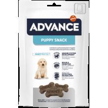 Advance Puppy Snack 150 gr.