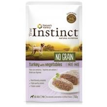 True Instinct No Grain Mini...