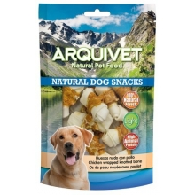 Arquivet Snack Natural para...