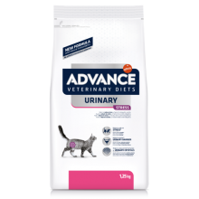 ADVANCE GATO URINARY STRESS...