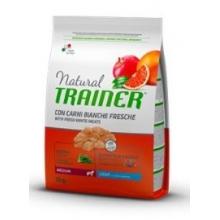 Natural Trainer Medium...