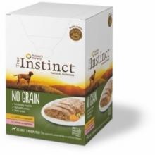 True Instinct Multipack...