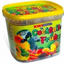 Kiki Cocktail de Frutas...