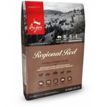 Orijen Dry Regional Red Cat...