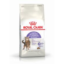 Royal Canin Pienso...