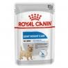 Royal Canin Sobre Canine Light 85 gr.