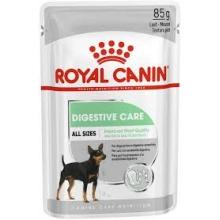 Royal Canin Sobre Canine...