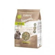 Cunipic Naturaliss Junior...