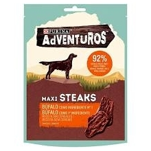 PURINA ADVENTUROS MAXI...
