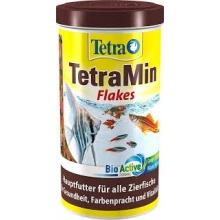 Tetra TetraMin Escamas