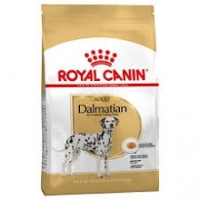Dalmata Adult 12 KG ROYAL...