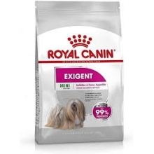Mini Exigent 3 KG ROYAL CANIN