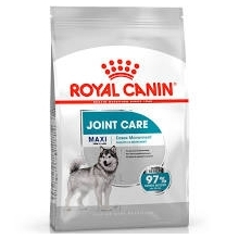 Maxi Joint Care 10 KG ROYAL...