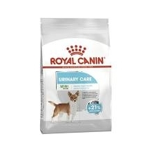 Mini Urinary Care 3 KG...