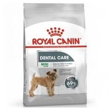 Mini Dental Care 3 KG ROYAL...