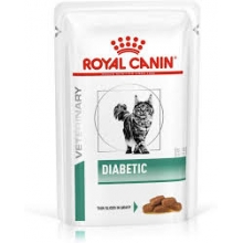 Royal Canin Gato Sobre...