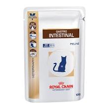 Royal Canin Gato Sobre...