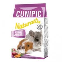Cunipic Snacks Naturaliss...