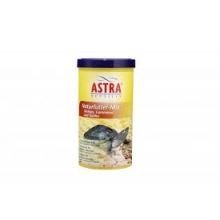 ASTRA Alimento Mix Tortugas...
