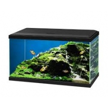 Acuario CIANO Aqua 80 LED...