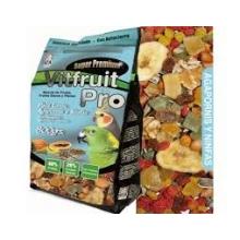 Vit Fruit Pro 800 Grs