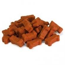 Arqui snacks huesitos buey...